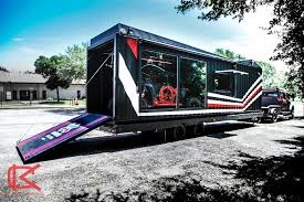 shipping containers the x games torchy u0027s tacos saf t box