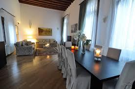 Schlafzimmer Venezia Ca U0027 Navagero 1 Ferienwohnungen In Venedig