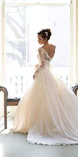 trubridal wedding blog 24 various ball gown wedding dresses for