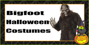 Bigfoot Halloween Costumes Official Csnbbs Bigfoot Sasquatch U0026 Yeti Thread Discussion