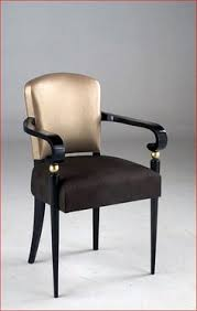 Luxury Chairs The Broken Pediment Lounge Chair By Christopher Guy Home Sweet