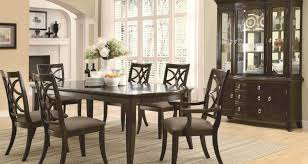 white dining room table set furniture incredible ideas red dining table pretentious idea red