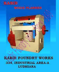 Woodworking Machinery Manufacturers India by Wood Working Machines In Ludhiana Punjab Woodworking Machine
