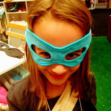 cool mom picks what to buy a 7 year old 13 gift ideas