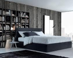 deco tapisserie chambre adulte deco papier peint chambre adulte excellent best chambre decoration