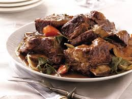 slow baked boneless beef short ribs u2014 recipes hubs