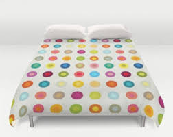 Duvet Covers Kids Japanese Duvet Cover Modern Duvet Cover Blue Pattern
