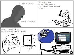 Funniest Memes Ever Tumblr - sick memes tumblr image memes at relatably com