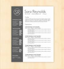 awesome resume template free resume template awesome free design resume templates