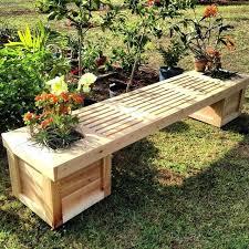 flower planter plans plans wooden planter boxes wooden window