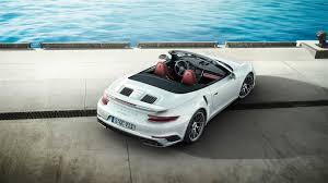 Porsche 911 Hardtop Convertible - porsche 911 turbo cabriolet 991 facelift laptimes specs