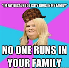 Fat Women Memes - thick women memes 28 images scumbag fat girl know your meme