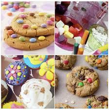 cours de cuisine enfant lyon atelier enfant cookies stage atelier cuisine a lyon 6e arrondissement