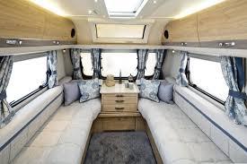 Glossop Caravans Awnings 2017 Season Chatsworth Range By Glossop Caravans