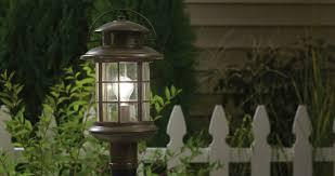 Gas Outdoor Lighting by Outdoor Lighting Patio Lighting U0026 Exterior Light Fixtures