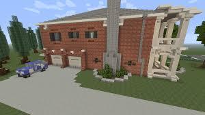 federal style brick house 5br 4 5bth album on imgur federal style brick house 5br 4 5bth