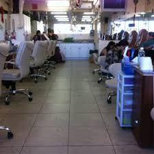 express nails 22 photos u0026 22 reviews nail salons 319 s