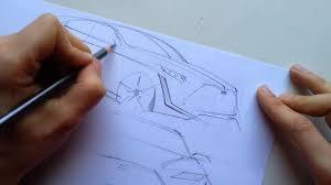 lexus interior sketch car sketch lexus concept 001 youtube