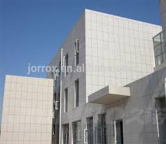 Textured Paint For Exterior Walls - natural stone textured paint for exterior wall decoration view