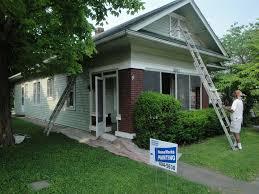 Best Exterior Paints Best Exterior Paint And Best Exterior House Paint Reviews Image 13