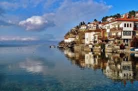 top 10 great places to visit in the balkans top inspired
