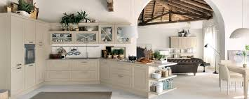 financement cuisine financement cuisine ikea fabuleux cuisine d antan stunning cuisine