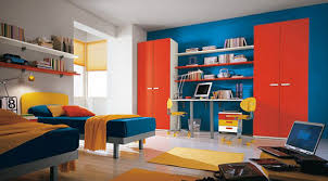 images about childcare paint ideas inspirations kids bedroom