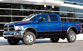 Dodge Ram Models - dodge ram 2500 models car autos gallery