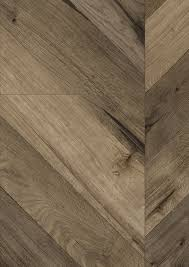 chevron collection ecofinishes