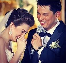 diamond earrings philippines philippines