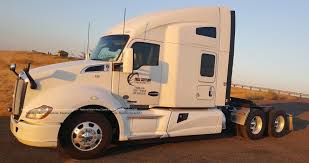 kenworth t680 for sale in california 2016 kenworth t680 pittsburg ca for sale by owner heavy equipment