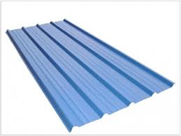 sheet types types of sheet metal seams roofing and siding ideas hash