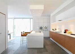 ardoise m o cuisine 50 meilleur de plan de interieur maison contemporaine moderne pour