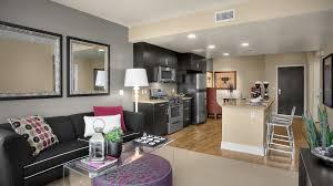 Urban Kitchen Pasadena - westgate apartments old town pasadena 231 south de lacey