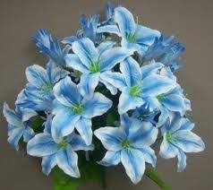 blue lilies best 25 tiger bouquet ideas on tiger