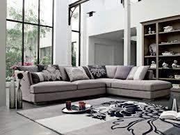 roche bobois long island sofa memsaheb net