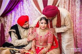 indian wedding photography bay area sarena roshan indian wedding at the san jose gurudwara