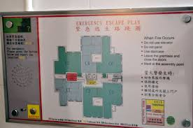 floor plans of mansions file 13 08 11 hongkong chungking mansions 02 jpg wikimedia commons