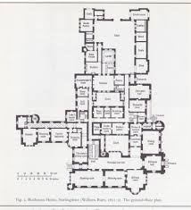 mansion floor plans castle floor plans mansions castles submited images historic castle