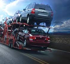 Auto Transport Cost Estimate by Direct Connect Auto Transport Car Shipping Quotes 800 980 2222