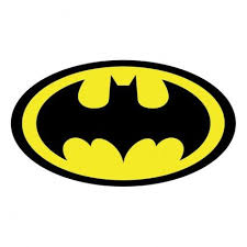 25 batman logo ideas batman tattoo