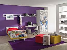 neoteric ideas children bedroom designs 12 1000 images about