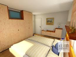 Schlafzimmerschrank Zirbe Schlafzimmer Zirbe Die Beste Inspiration Für Ihren Möbel Innenraum