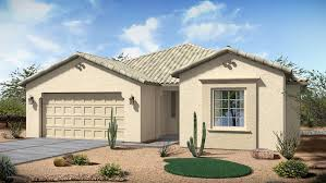 house plans under 100k blue horizons the meadows new homes in buckeye az 85326