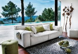 sofa konfigurator sofa vesta furninova dowolna konfiguracja sofa