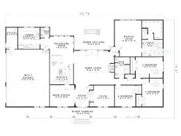 find house plans glamorous find house plans ideas best inspiration home