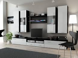 Modern Cabinet Living Room wall units extraordinary wall units for living room wooden
