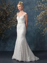 top wedding dresses with cap sleeves by beloved blog beloved