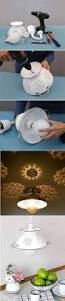 top 25 best diy lamps ideas on pinterest diy lampshade diy