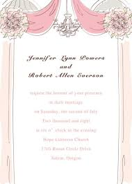 wedding ceremony card invitation card of wedding ceremony purplemoon co
